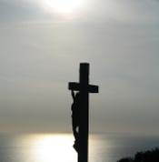 3-Obsèques.png