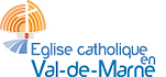 logo-eglise-vdm.png