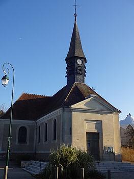 1-Eglises-Périgny(2).JPG