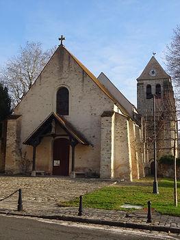 1-Eglises-Maroles(bis2).JPG