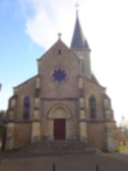 1-Eglises-Santeny(bis).JPG