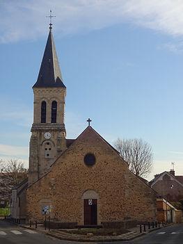 1-Eglises-Villecresnes_retouché.jpg