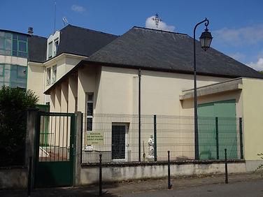 1_Chapelle_Maison_St-Pierre.JPG