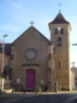 1-Eglises-Mandres (1).JPG