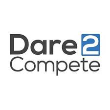 Dare 2 Compete