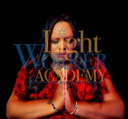 Lightworker Academy