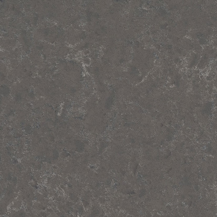 Babylon-Gray-Concrete-Quartz