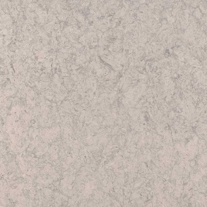 Portico-Cream-Quartz