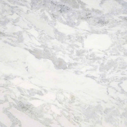 Mont-Blanc-Marble