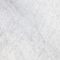 andromeda-white-granite