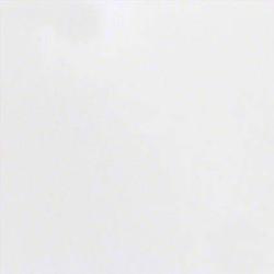 Elegant-White-Marble