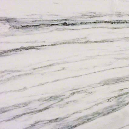Mont-Clair-Danby-Marble