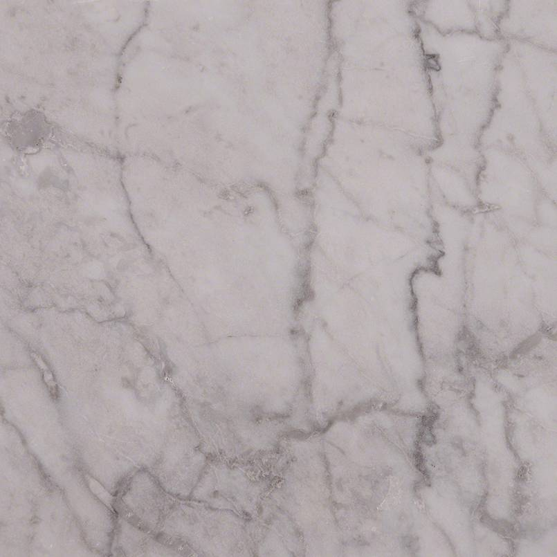 Grigio-Adriatico-Marble
