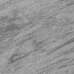 Fantasy-Silver-Marble