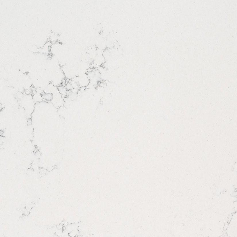 Carrara-Marmi-Quartz