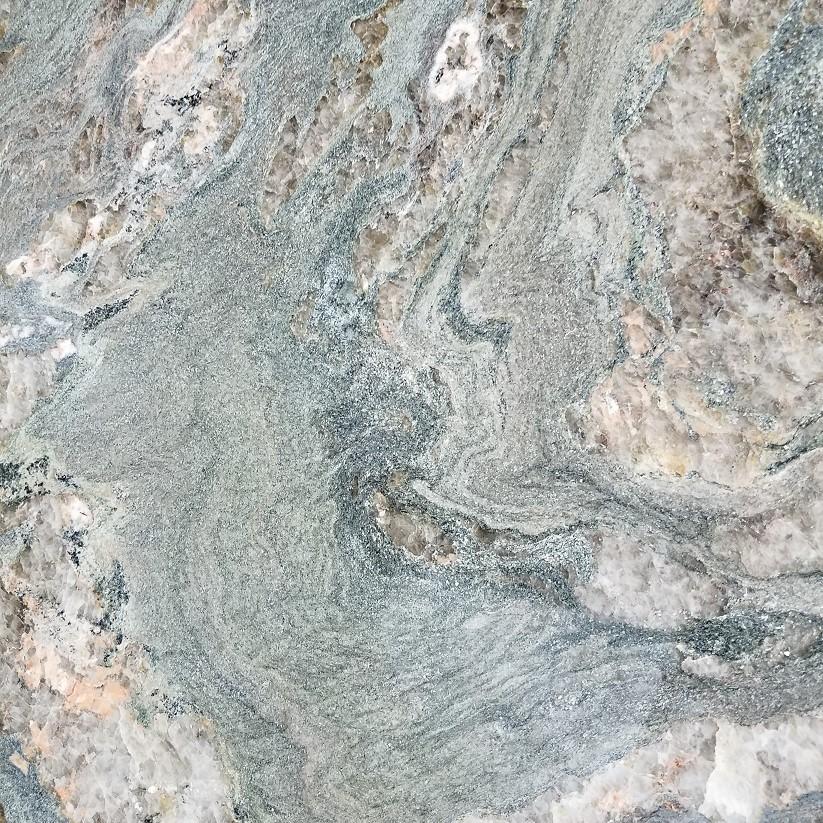 Granite-Earth-Glitter
