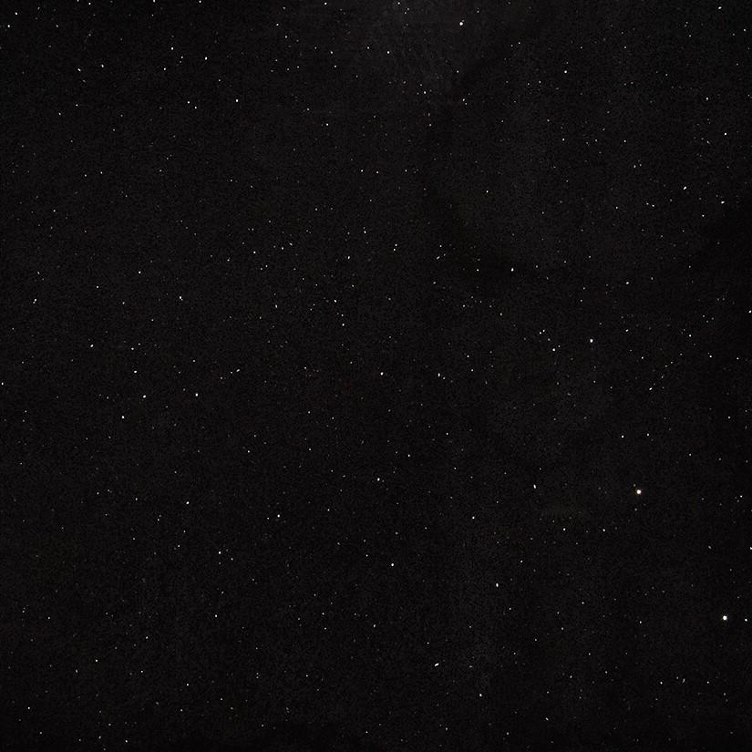 Sparkling-Black-Quartz