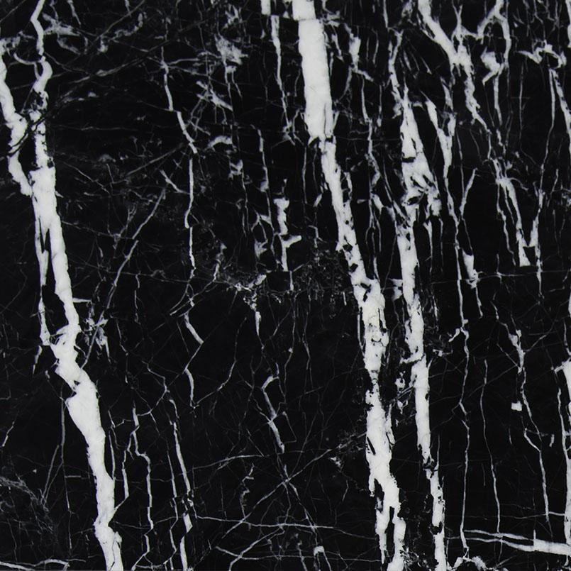 China-Black-w-Vein-Marble