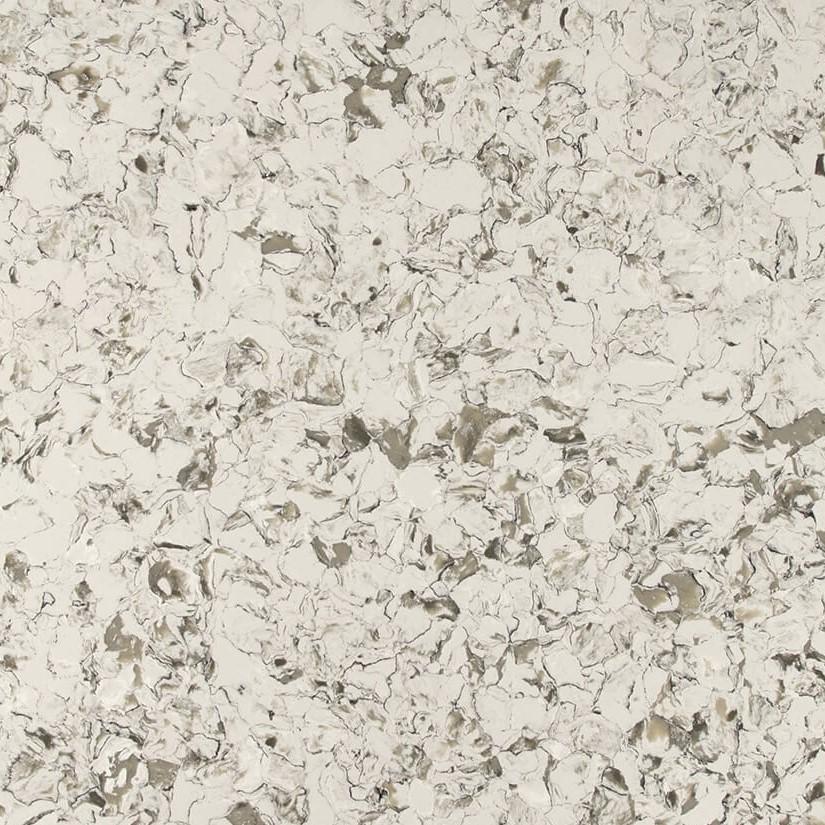 Montclair-White-Quartz