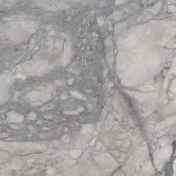 Super-White-Marble