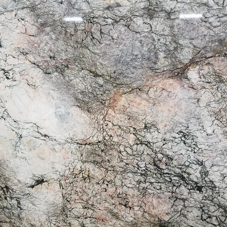 unikus-granite-close
