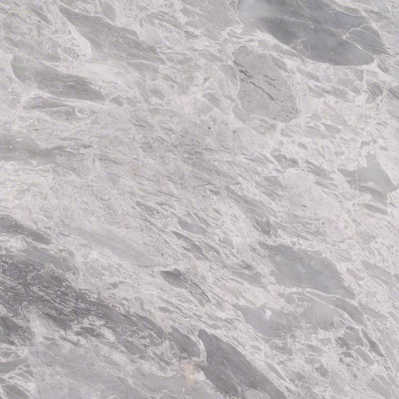 Grigio-Pearl-Marble