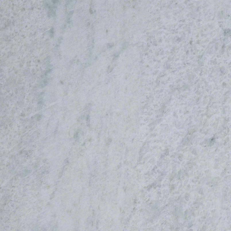 Antartide-Marble