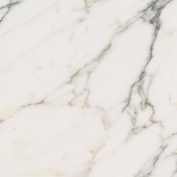 Statuary-Venato-Marble
