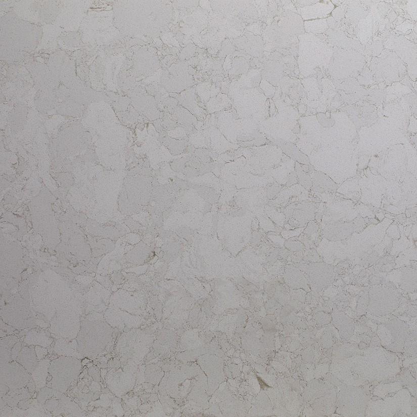 Marbella-White-Quartz-Vignette-2