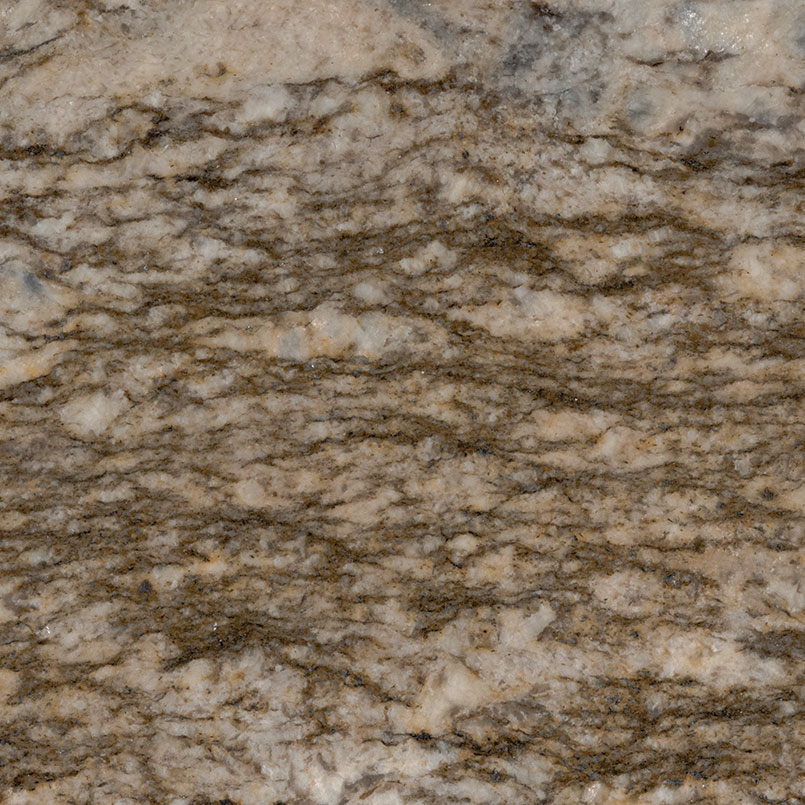Savanna-Gold-Granite