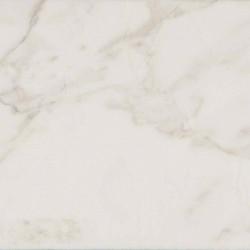 Santorini-White-Marble