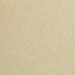 Almond-roca-quartz-vignette-2