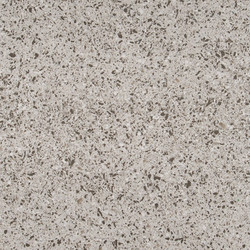 Cascade-White-Quartz