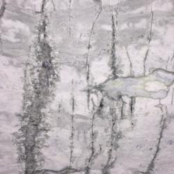 frozengreyleatheredgranite