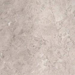 Tundra-Gray-Marble