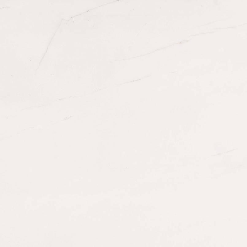 Thassos-White-Marble