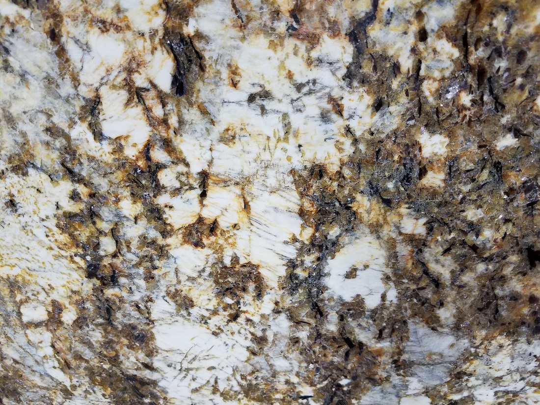 Granite-Genius-close