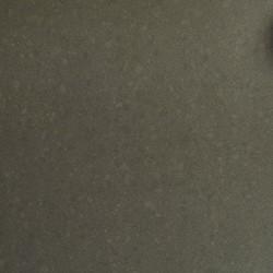 Shadow-Gray-Quartz-Vignette-2