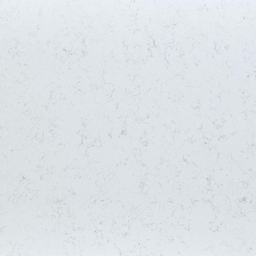 Fairy-White-Quartz-Vignette-2