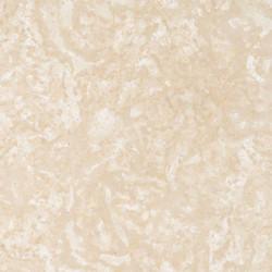 Botticino-Fiorito-Marble