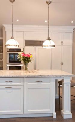 floratta white kitchen