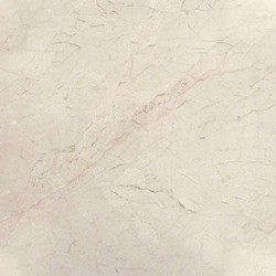 Crema-Marfil-Classic-Marble