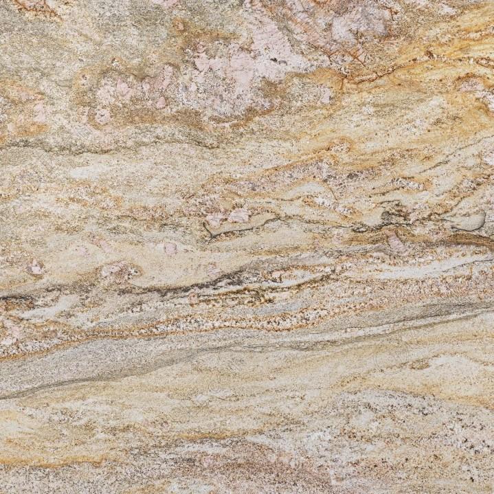 shalimar granite