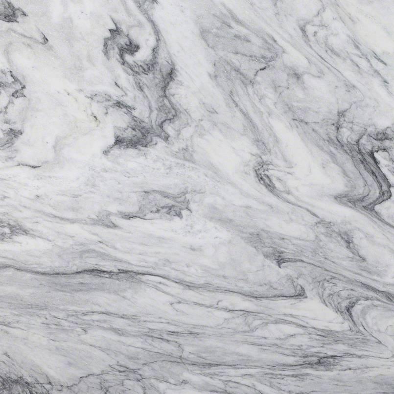 Arabescus-White-Marble