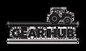 GearHub-black-LR.png