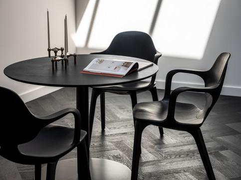 Tessa Boerstra  Interior Design