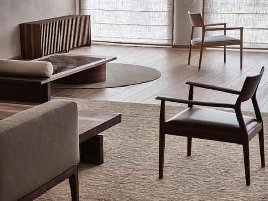 Mokko Interior Design Studio