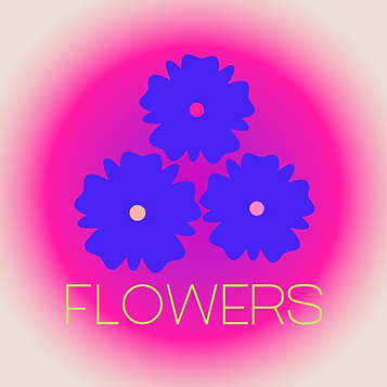 Flowers Title.png