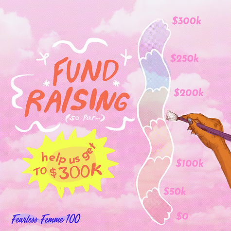 ff100Fundraising base  (2).png