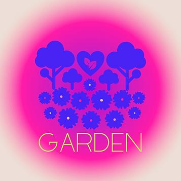 Garden Title.png